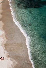 greece, playa